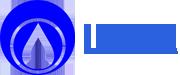 logo-LVPA