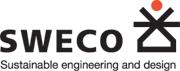 logo-SWECO