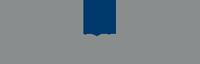 logo-VGTU