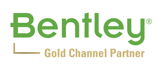 Bentley Gold Channel Partner