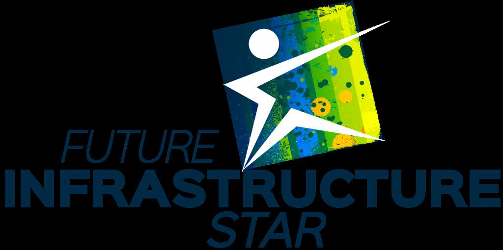 FISC Logo