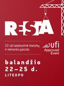 Resta_WEB_300x400