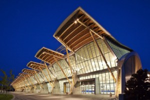 richmond_olympic_oval_08