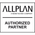 IN ER - Allplan autorizuotas partneris