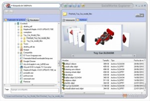 solidworks-explorer-11689-1