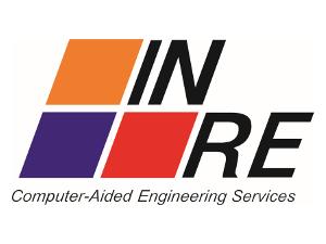 inre_rgb_logo