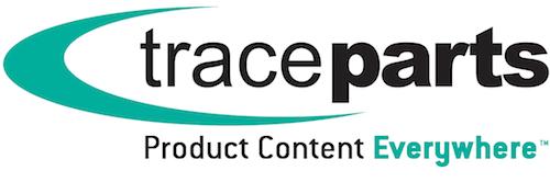 traceparts-logo