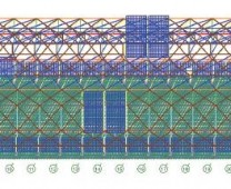 Ignalinos atominės elektrinės laikinoji panaudoto branduolinio kuro saugykla