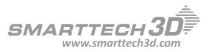 smarttech3d