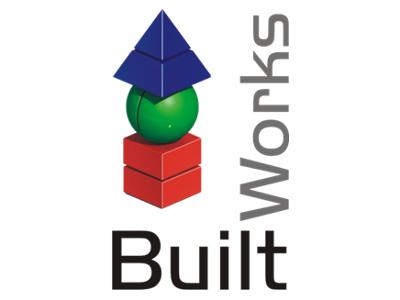 buildworks