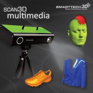 SCAN3D_MULTIMEDIA_1772x1772