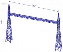 Nordbalt elektros jungtis
